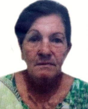 Geiza Ignêz Castellani