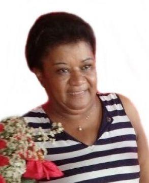 Georgina Barbosa Guimarães