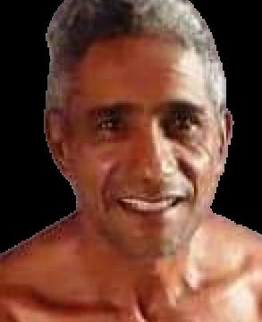 Geraldo Albino Nunes