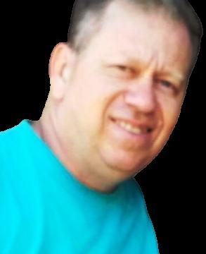 Geraldo Araújo Neto