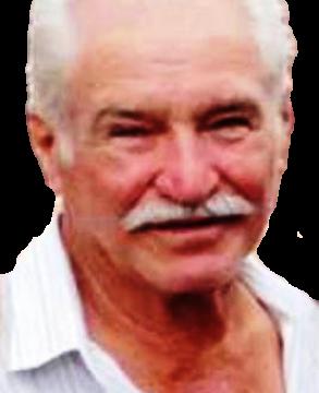Geraldo Cozer
