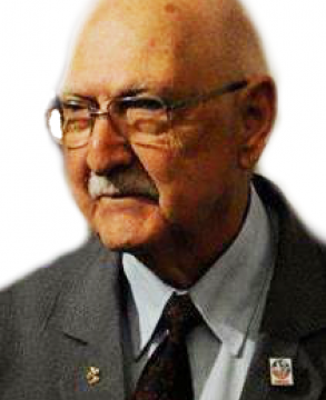 Geraldo Danzi Salvia