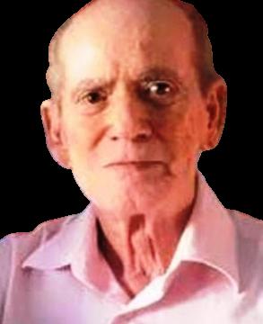 Dr. Gilson Medeiros Cordeiro