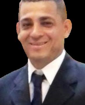 Givaldo Ferreira dos Santos
