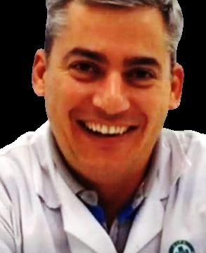 Guilherme Lopes Gouvea