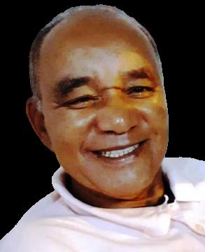 Helio Jacinto Gonçalves