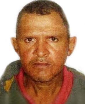 Helio Roberto dos Santos