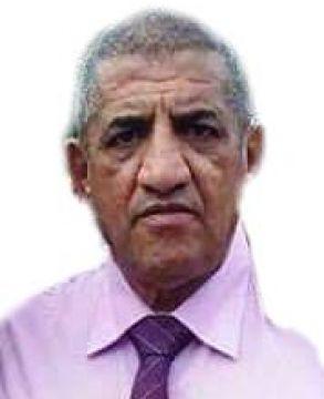 Eriberto Vieira de Lima