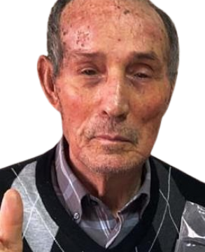 Herminio José Teixeira