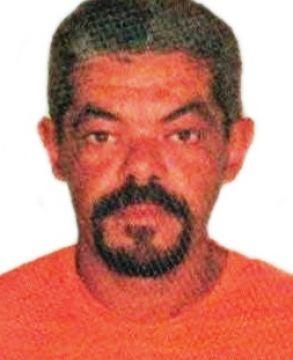 Hugo Fernandes Soares