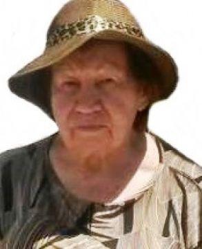 Inez Rossi Malvestiti