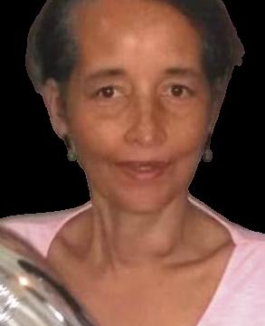 Iracy da Silva