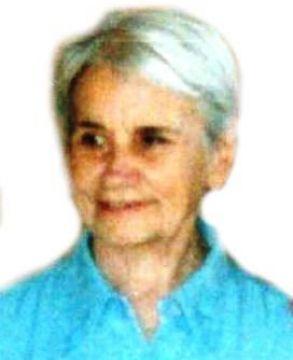 Irene Chiarinotti