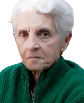 Isabel de Andrade Cortez