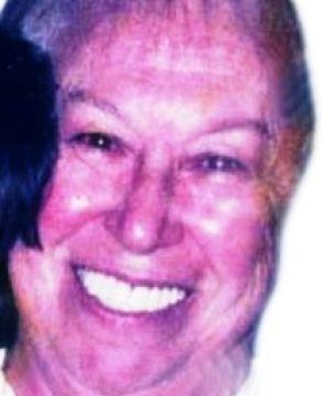 Ismenia Baptista Huertas
