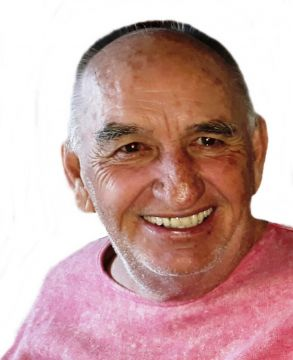 Ivan Borotto