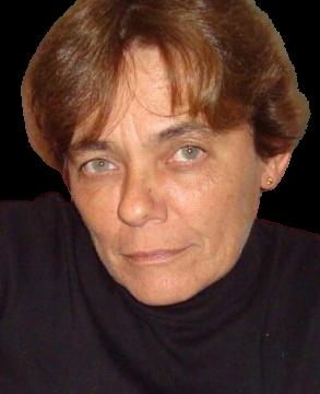 Ivanise Maria Donati (Ivana)