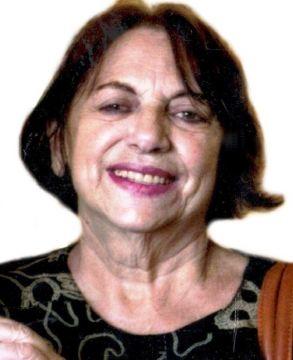 Ivone Zaros Otton Gonzaga