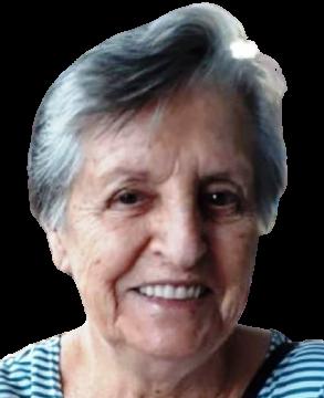 Ivonete Siani Favaro
