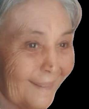 Izabel Leite Linhares