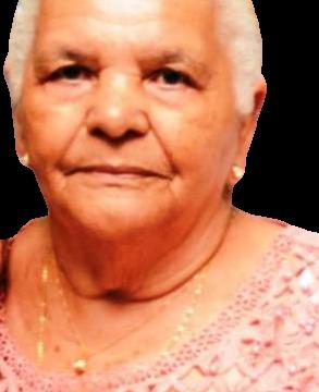 Jaci Ribeiro Araújo
