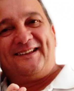 Jaime Rodrigues Gomes