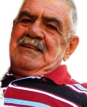 Jair Rocha (Bigode)