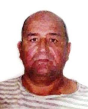 Janio Pinheiro da Rocha
