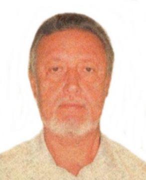 João Adalberto Canelli