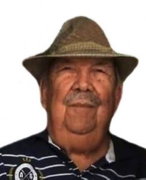 João Albertino
