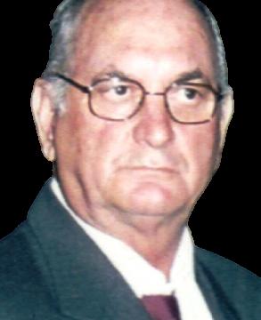 João Anildo Morelli (João Bebé)