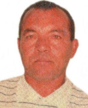 João Batista Farias da Costa