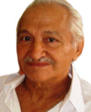 João Batista Sobrinho