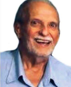 João Bosco Sliva Corte