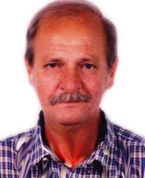 João Donizetti Stavali