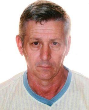 João Gilberto Melão