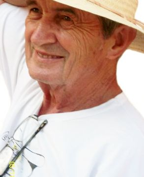 João José Carrandine