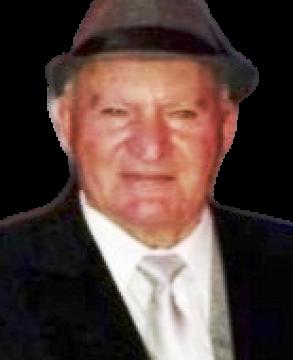 João Panini Netto