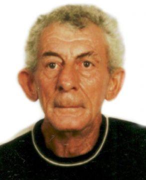 João de Pontes