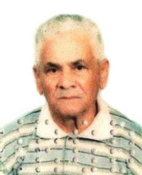 Joel Lino de Arruda