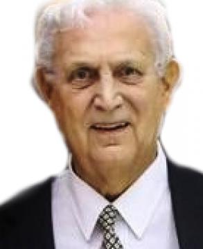 Joel de Lima Simão
