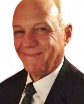 José Ademir Corte