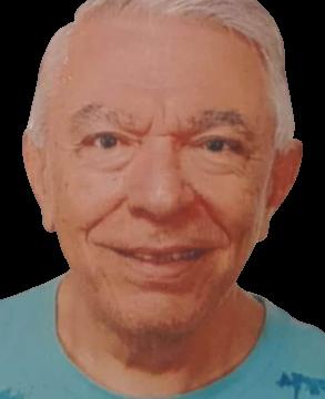 José Alberto Vieira de Siqueira