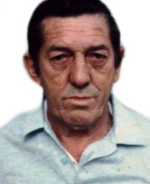 José Antonio de Miranda (Guga)