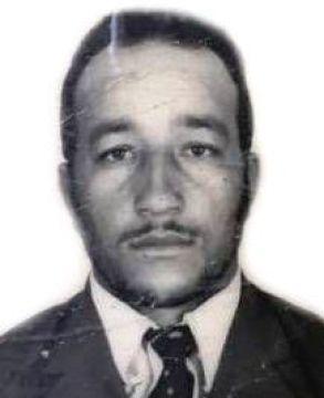 José Antonio do Nascimento