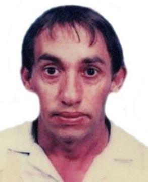 José Aparecido Martins Marinho