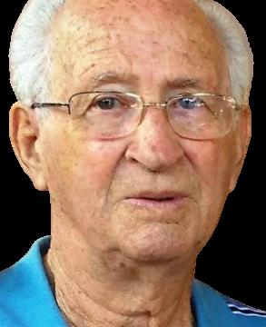 José Baptistella