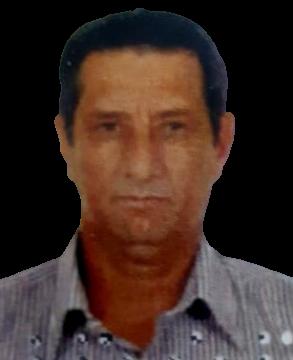 José Benedito Muzza