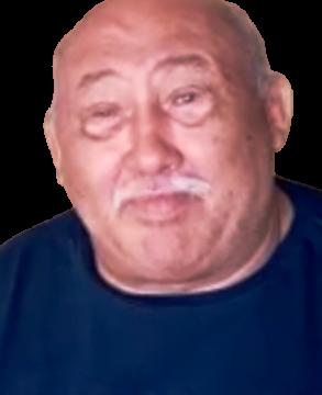 José Bezerra de Araújo