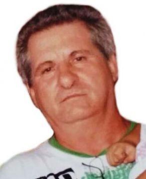 José Carlos Franco
